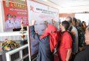 Minimalisir Kekurangan Gizi di Bandarlampung, Pemkot Lakukan Rembuk Stunting